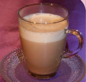 drinkchoco